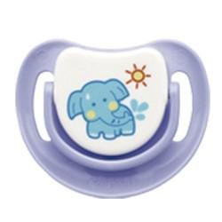 CONSUELO P/DESARROLLO ORAL PASO 2  elefante
