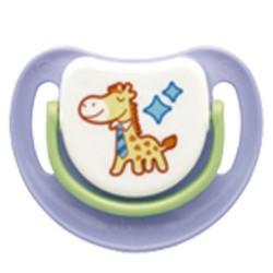 CONSUELO P/DESARROLLO ORAL PASO 3 jirafa