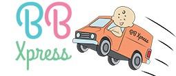 BBxpress
